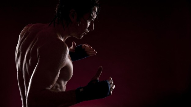 boxing-training-routine-wallpaper-1