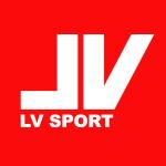 lv_sport